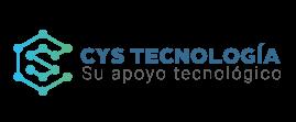 C&S Tecnología